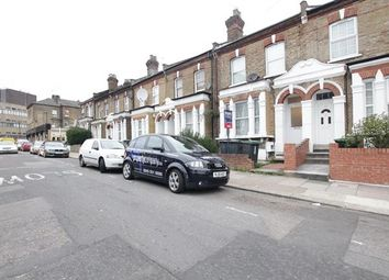 Thumbnail Detached house to rent in Cranbrook Park, Wood Green, London