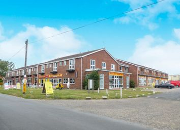 Thumbnail Studio for sale in Newport Road, Hemsby, Great Yarmouth