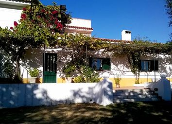 Thumbnail 7 bed country house for sale in 2 Houses And Land In Alentejo, Elvas, Portalegre, Alentejo, Portugal