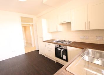 Thumbnail 3 bed flat to rent in Glentworth Street, Baker Street