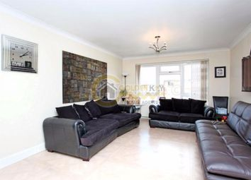 Thumbnail 2 bed flat to rent in South Mount, High Road, London