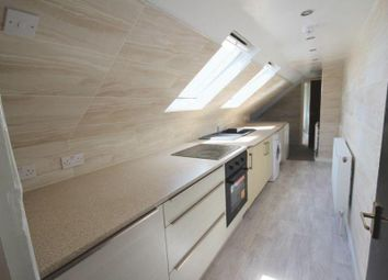 Thumbnail 2 bed flat to rent in Marlborough Road, Cardiff