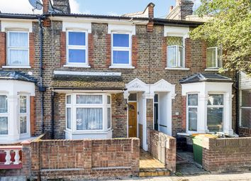2 bed terraced house for sale in Humberstone Road, London E13
