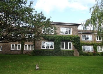 Thumbnail 1 bed flat to rent in Mains Court, Framwellgate Moor, Durham