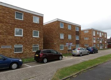Thumbnail 1 bed flat for sale in 16 Solent Road, Portsmouth, Hampshire