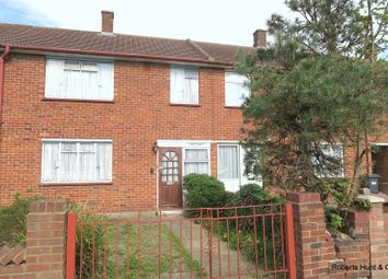 Thumbnail 3 bed property for sale in Field Close, Hounslow