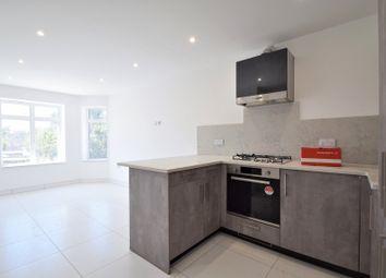Thumbnail 1 bed flat to rent in Farnan Road, Streatham