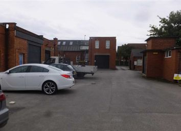 Thumbnail Office to let in Burns Lane, Warsop, Nottinghamshire