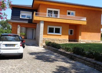 Thumbnail 1 bed detached house for sale in Estoril, Portugal