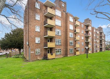 Thumbnail 3 bed flat for sale in Hooper House, West Hill