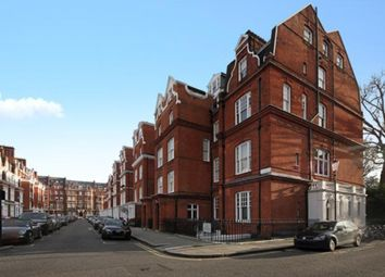 Thumbnail 1 bed flat for sale in 29 Evelyn Gardens, South Kensington