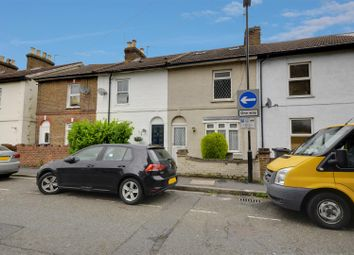 Thumbnail 4 bed property to rent in Station Road, Hounslow