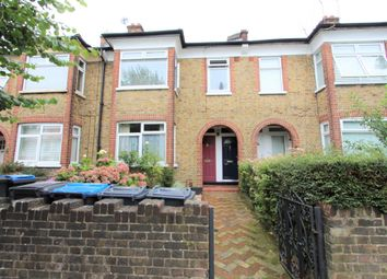 2 bed maisonette for sale in Brampton Road, Addiscombe CR0
