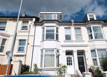 2 bed maisonette to rent in Upper Lewes Road, Brighton BN2
