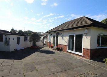 Thumbnail 3 bed semi-detached bungalow for sale in Ashton Close, Ashton-On-Ribble, Preston