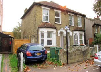 Thumbnail 3 bed property for sale in Roman Road, London
