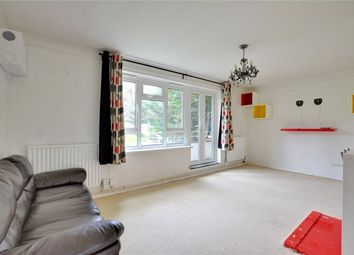 Thumbnail 2 bed flat for sale in Prendergast Road, Blackheath, London