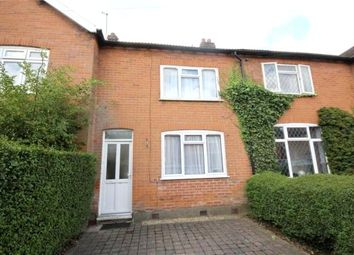 Thumbnail 3 bed property to rent in Laurel Avenue, Englefield Green, Egham, Surrey