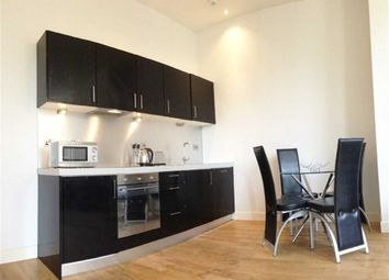 Thumbnail 2 bed flat to rent in Tayson House, Bradford, West Yorkshire