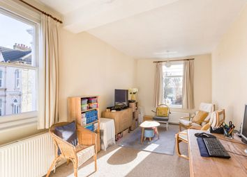 Thumbnail 1 bedroom flat for sale in Barclay Road, Bushwood Area