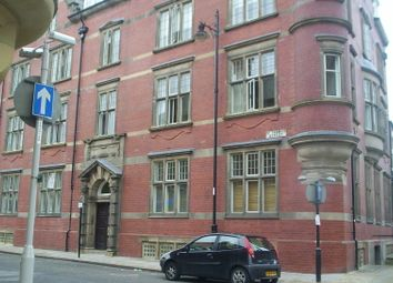 Thumbnail 1 bedroom flat to rent in Maritime Buildings, City Centre Sunderland