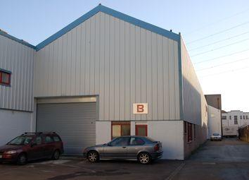 Industrial for sale in Garth Road, Morden SM4