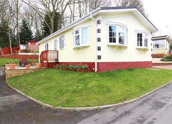 2 bed property for sale in Oakland Glen, Preston PR5