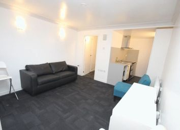 Thumbnail 1 bedroom flat for sale in Norris Court, Waggon & Horses Lane, Norwich