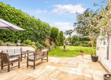 4 bed detached house for sale in Broadwater Down, Tunbridge Wells TN2