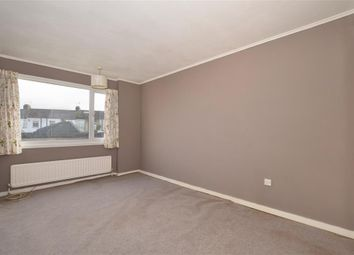3 bed terraced house for sale in Carters Row, Northfleet, Gravesend, Kent DA11