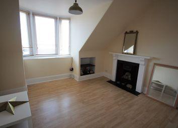 Thumbnail 1 bedroom flat for sale in Erskine Street, Aberdeen