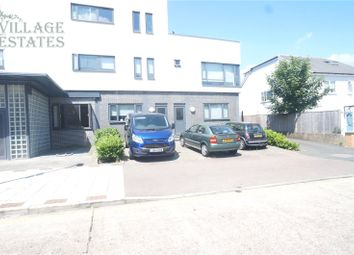 Thumbnail 1 bed flat to rent in Craybrooke Road, Sidcup