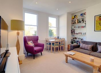 Thumbnail 1 bed flat for sale in Vancouver Road, London