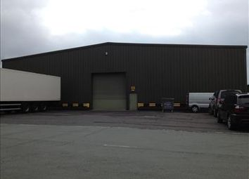 Thumbnail Light industrial to let in Unit 25, Atcham Business Park, Shrewsbury