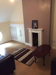 Thumbnail 2 bed flat to rent in Harborne Road, Edgbaston, Birmingham