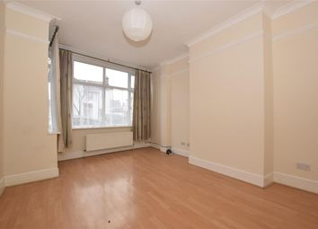 Thumbnail 3 bed terraced house to rent in Raymead Avenue, Thorton Heath, London