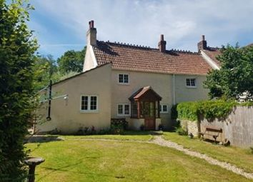 3 bed cottage for sale in Woodbury Lane, Axminster, Devon EX13