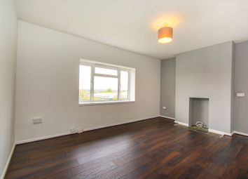 Thumbnail 4 bed flat to rent in Bowen Drive, West Dulwich