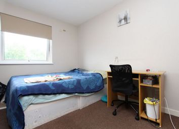 Thumbnail Room to rent in Welles Court, 4 Premiere Place, Westferry