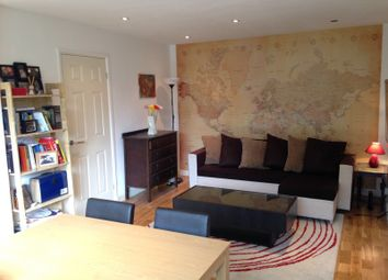 Thumbnail 2 bed maisonette to rent in Victoria Road, Birmingham