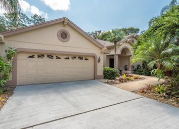 Thumbnail 4 bed property for sale in 7520 Weeping Willow Dr, Sarasota, Florida, 34241, United States Of America