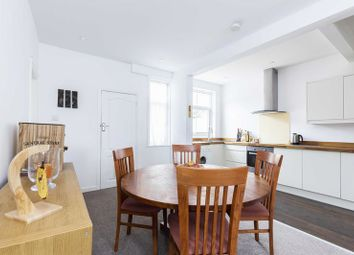 Thumbnail 2 bed flat for sale in Queen Street, Emsworth