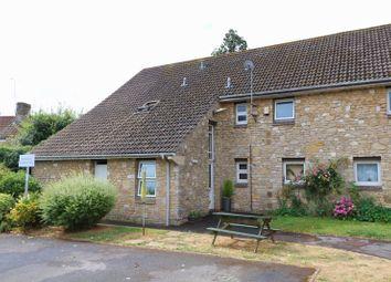 Thumbnail 1 bed flat for sale in Cotton Mead, Corston, Bath