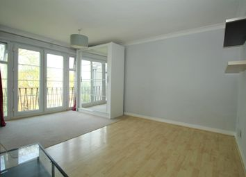 Thumbnail Studio for sale in Tiptree Drive, Enfield
