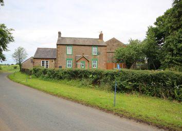 Photo of Shaw Head, Easton, Longtown, Cumbria CA6