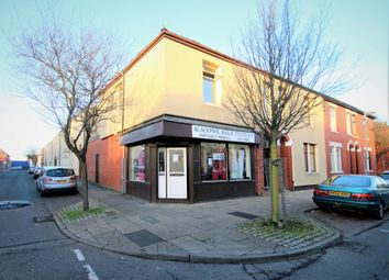 Thumbnail Commercial property to let in Fishwick Parade, Preston, Lancashire