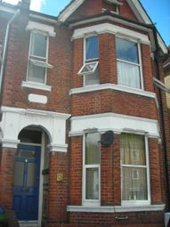 Thumbnail 1 bed flat to rent in 6 Silverdale, Southampton