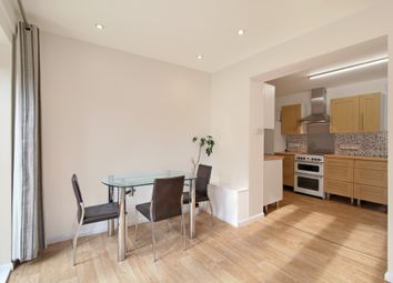 Thumbnail 2 bed semi-detached house to rent in Bruton Road, Morden, Surrey