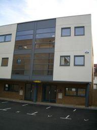 Thumbnail Office to let in Unit 5, Gordon Mews, Gordon Close, Brighton, East Sussex