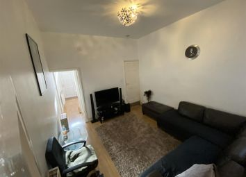 Thumbnail 2 bed terraced house for sale in Westbourne Road, Handsworth, Birmingham